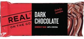 Tursjokolade 50g