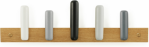 Normann Copenhagen Play Coat Rack