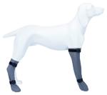Trixie Protective Sock (S)