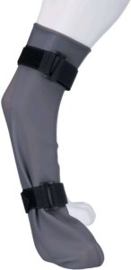 Protective Sock (XL)