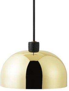 Normann Copenhagen Grant taklampe liten