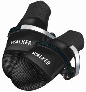 Walker Care Comfort (L) Hundesko