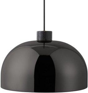 Normann Copenhagen Grant taklampe stor