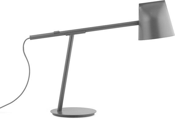 Normann Copenhagen Momento bordlampe