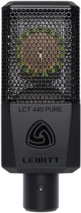 LCT 440 Pure