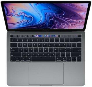 MacBook Pro 13 i5 1.4GHz 8GB 256GB (Mid 2019)