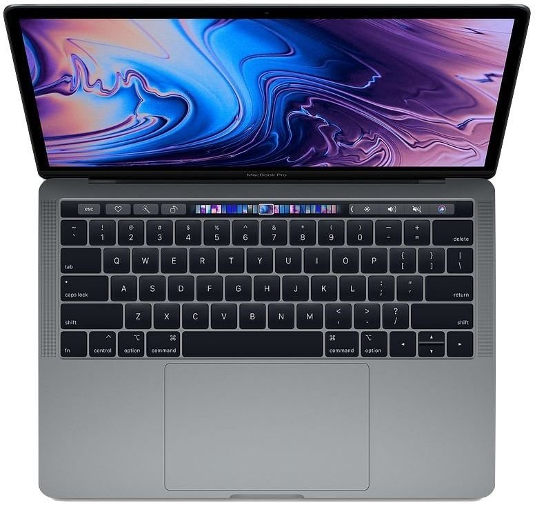 Apple MacBook Pro 13 i5 1.4GHz 8GB 128GB (Mid 2019)