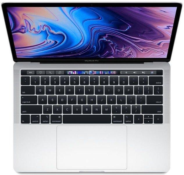 Apple MacBook Pro 13 i5 1.4GHz 8GB 128GB (Mid 2019)