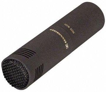 Best pris på Sennheiser MKH 8040 Mikrofoner Sammenlign