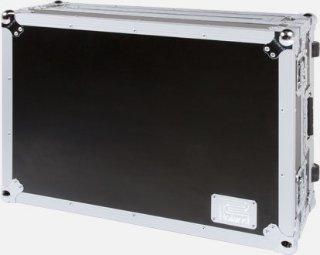 Roland RRC-DJ808W