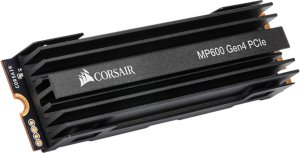 Corsair Force MP600 1TB