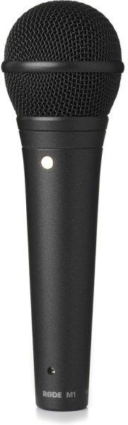 Best pris på Røde NT1000 Mikrofoner Sammenlign priser hos