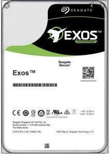 Seagate Exos X16 16TB (ST16000NM002G)