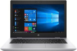 HP ProBook 640 G5 (9FU13EA)