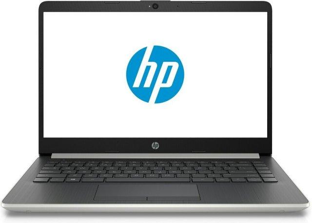 HP 14-DK0021NO