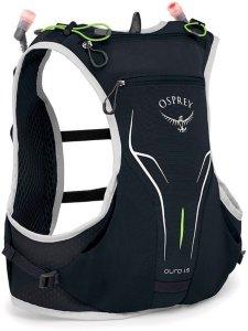 Osprey Duro 1,5
