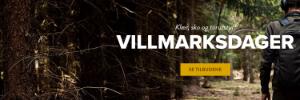Milrab.no kampanje
