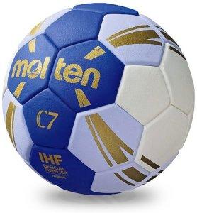 C7 Håndball