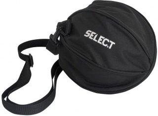Håndballbag Single
