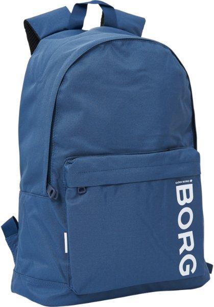 Björn Borg Core 7000