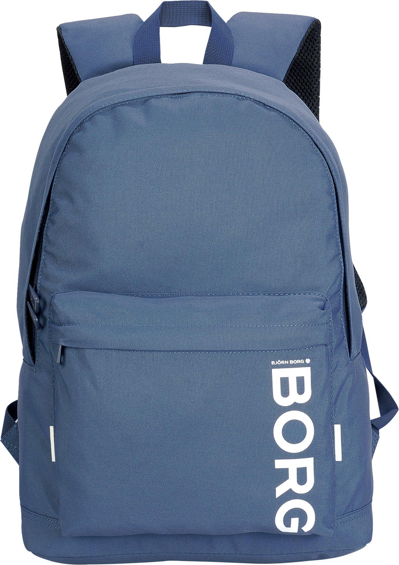 Best pris på Björn Borg Core 7000 Se priser før kjøp i