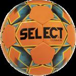 Select Cosmos