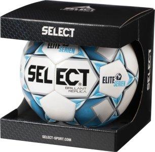 Select Eliteserien Replica
