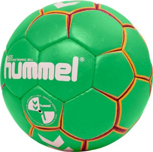 Kids Håndball