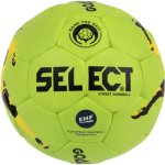 Select Goalcha