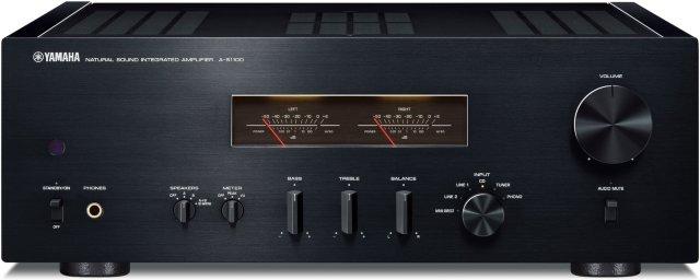 Yamaha A-S1100