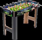 SportMe Fotballspill