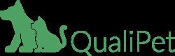 QualiPetlogo