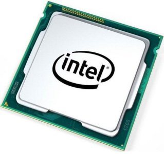 Intel Core i3-9300T