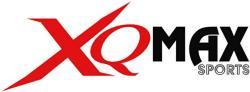 XQ Max logo