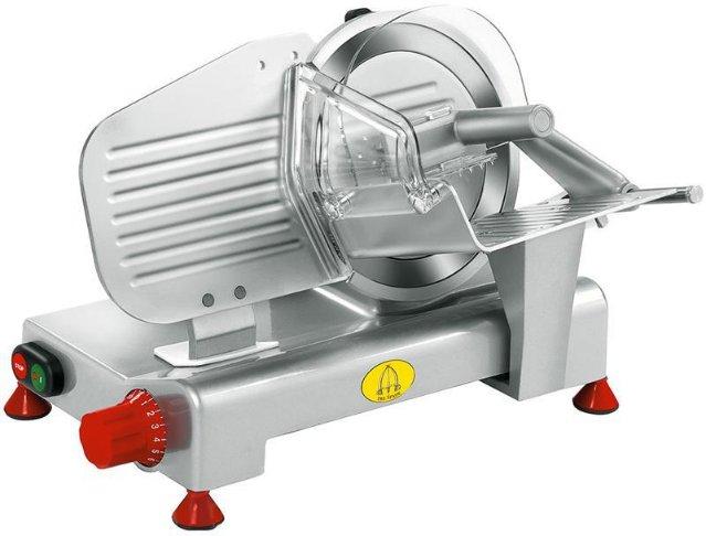 Tre Spade Oppskjæringsmaskin D-195