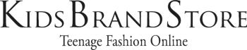 Kidsbrandstore logo