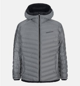Best pris på Peak Performance Frost Down Jacket (Herre