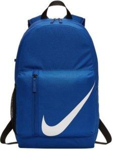 Nike Elemental (junior)