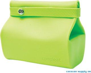Compleat Foodbag