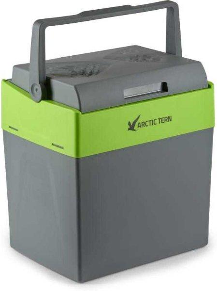 Arctic Tern Electric Cooler Box