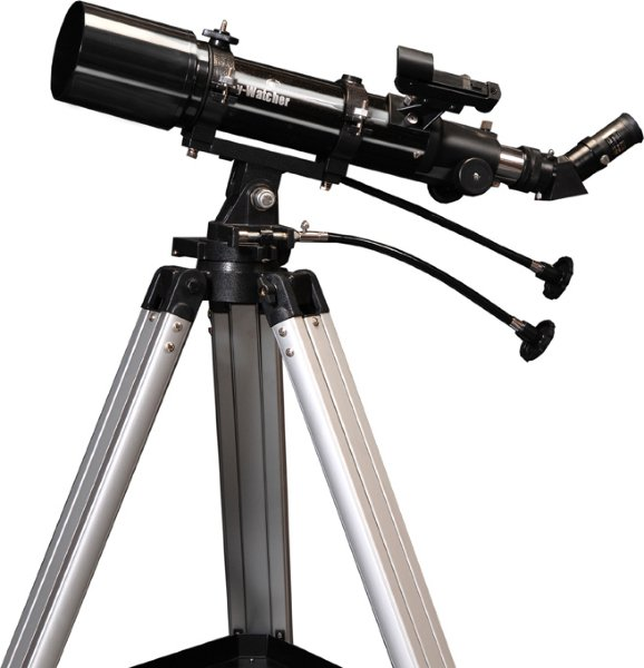 Sky-Watcher Mercury 705 AZ3