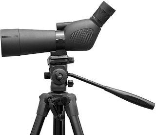 Focus Hawk 15-45x60
