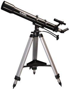 Sky-Watcher Evostar 90 AZ3