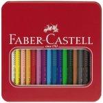 Faber Castell Jumbo Grip (16 stk)