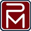 Procom Music logo