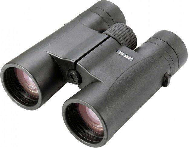 Opticron T4 Trailfinder 8x42