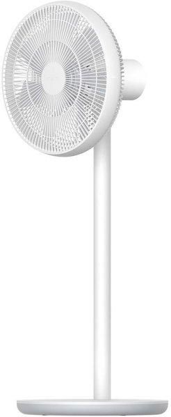Xiaomi Smartmi Smartfan 2S