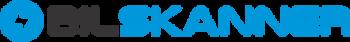 Bilskanner logo