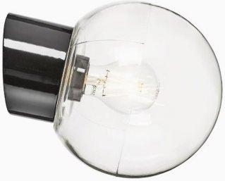 Ifö Electric Classic Globe 180mm