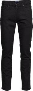 511 Slim Fit Jeans (Herre)